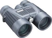 Bushnell H2O Tetőélprizmás Távcső 42 mm Fekete 158042 (158042) Bushnell