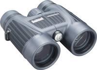 Bushnell H2O Tetőélprizmás Távcső 42 mm Fekete 150142 Bushnell