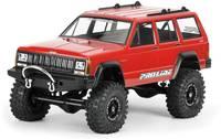 Pro-Line PRO-3321-00 1:10 1992 Jeep Cherokee Kerékpárállvány 300 mm (PRO-3321-00) Pro-Line