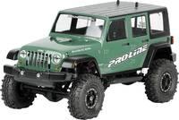 Pro-Line PRO-3336-00 1:10 Jeep Wrangler Unlimited Rubicon Kerékpárállvány 317 mm (PRO-3336-00) Pro-Line