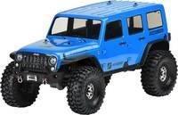 Pro-Line PRO-3502-00 1:10 Jeep Wrangler Unlimited Rubicon Kerékpárállvány 325 mm (PRO-3502-00) Pro-Line