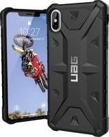 uag Pathfinder iPhone hátlap N/A, Fekete (111107114040) uag