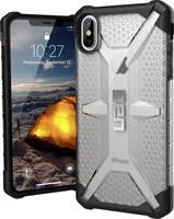 uag Plasma iPhone hátlap N/A, (111103114343) uag