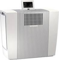 Venta LW60T wifi Légtisztító 75 m² Fehér (2073501) Venta
