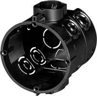 F-Tronic 7310131 Készülékdoboz halogénmentes (7310131) F-Tronic