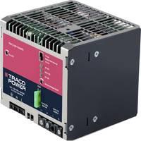 TracoPower TSPC 240-124 UPS Kalapsínes tápegység 12 A 240 W 1 x TracoPower