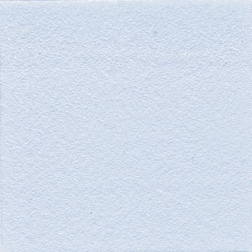 Kerafol hővezető fólia, 50x50x1 mm, 3 W/mK, Softtherm® - 86/300