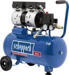 HC24Si sűrített levegő kompresszor