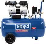 HC50Si sűrített levegő kompresszor