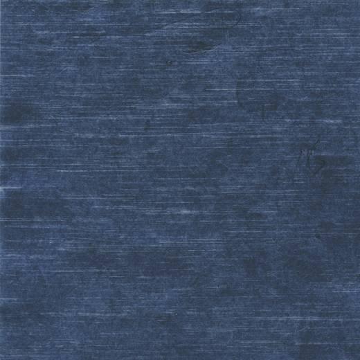 Keratherm hővezető fólia 100x100 Grafit 90/10