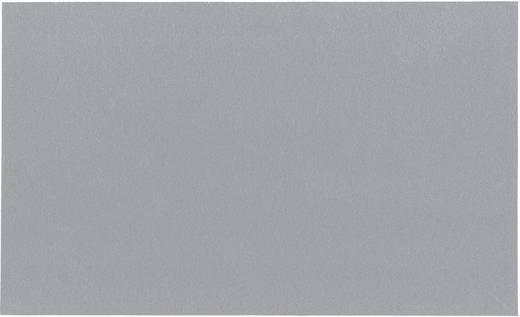 Hővezető fólia, 1 mm 6 W/mK (H x Sz) 200 mm x 120 mm Kerafol 86/600