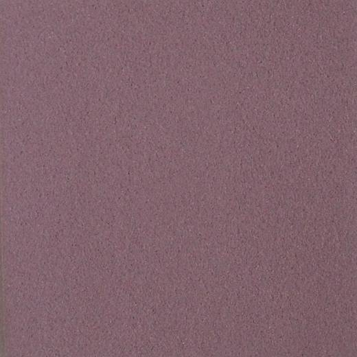 Hővezető fólia, 2 mm 5.5 W/mK (H x Sz) 100 mm x 100 mm Kerafol 86/525