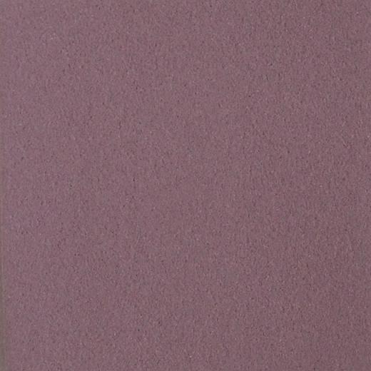 Hővezető fólia, 2 mm 5.5 W/mK (H x Sz) 50 mm x 50 mm Kerafol 86/525