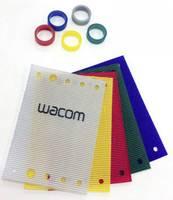 Wacom Intuos Personalization Kit Wacom