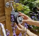 Automata öntözésvezérlő, Gardena Flex 01890-20 GARDENA