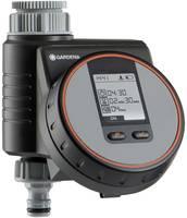 GARDENA Flex 01890-20 Öntözés vezérlő GARDENA