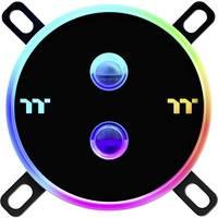 Vízhűtés, chip hűtő Thermaltake Pacific W4 Plus RGB (CL-W181-CU00SW-A) Thermaltake