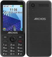 Archos Access 28F Mobiltelefon Fekete Archos