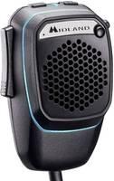 Mikrofon Midland Dual Mike 6 Pin Midland