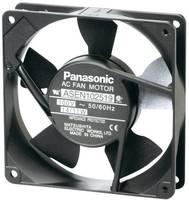 Axiális ventilátor (ipari), 115 V/AC 120 m³/h 120 x 120 x 25 mm Panasonic ASEN10212 (ASEN10212) Panasonic