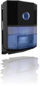 Elektromos páramentesítő 18 W fekete/kék, Pingi Vida PINGI