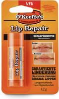 O'Keeffe's Lip Repair (AZPUK050) O'Keeffe's