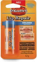 O'Keeffe's Lip Repair (AZPUK060) O'Keeffe's