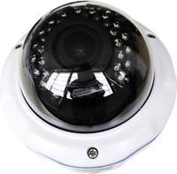 B & S Technology HM-IP5510-VDK30 LAN IP Megfigyelő kamera 2560 x 1920 pixel B & S Technology