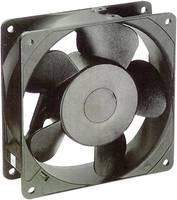 Axiális ventilátor 115 V/AC 174 m³/h 119 x 119 x 38 mm NMB Minebea 4715MS-12T-B5A NMB Minebea