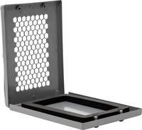 Infra vizsgáló ablak FLIR IRW-6PS FLIR
