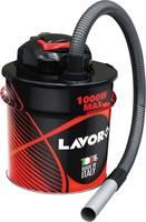 Lavor Lavor Aschesauger ASHLEY 410 8.236.0017 Hamu szívó 1000 W 18 l (8.236.0017) Lavor