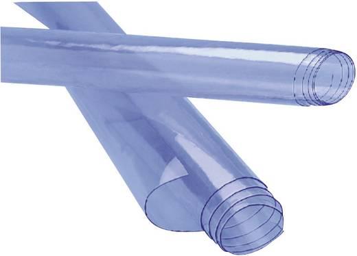 ESD átlátszó fólia 1 m x 1200 mm BJZ C-199 2750-0,5