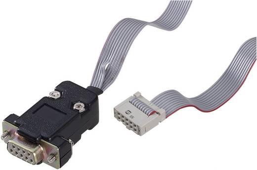 Aurel 650200627 RS232/TTL logikai jel átalakító Modul RS232