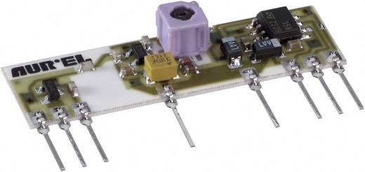 Aurel 650200473G AM vevő modul, 433,92 MHz