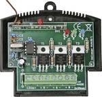 RGB effektgenerátor