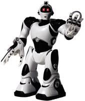 Játékrobot WowWee Robotics Mini Robosapien V2 073-8191 WowWee Robotics