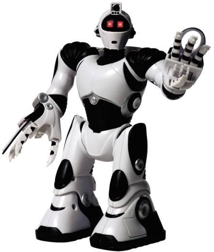 Játékrobot WowWee Robotics Mini Robosapien V2 073-8191