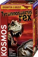 Kísérletező készlet, Tyrannosaurus Rex (630362) Kosmos