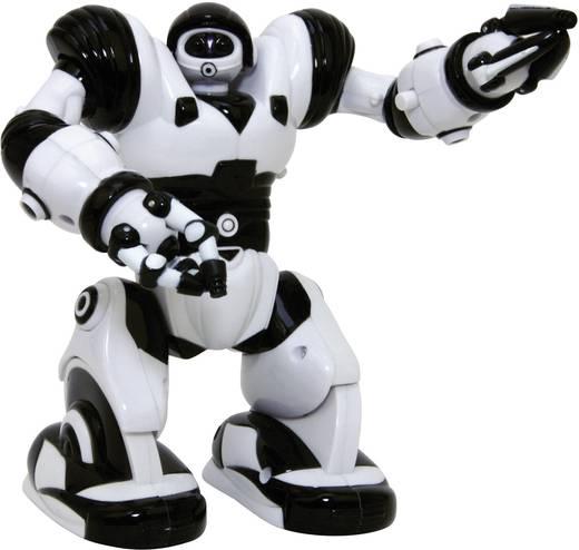 Elektronikus játék, WowWee mini Robosapien V1