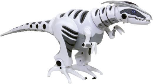 Mini roboraptor, WowWee 073-8195