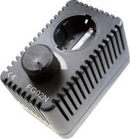 Teljesítményszabályozó modul, 180-240 V/AC, KEMO FG002N Kemo