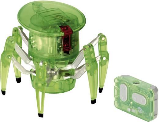Játék robot HexBug Spider