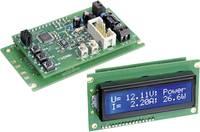 Teljesítménymérő modul, wattmérő 8-15V/DC H-Tronic LM 800 (1190012) H-Tronic