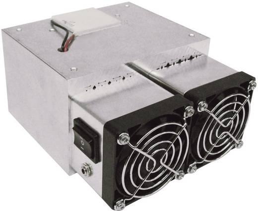 Peltier elem építőkészlet, QuickCool QC-SORT-0644-A
