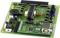 myAVR Panel MK2 USB + Workpad SE (MK2 USB + Workpad SE) myAVR