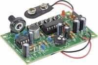 Hangtorzító modul, 9 V/DC, Velleman MK171 (MK171) Velleman