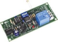 Kapcsoló fokozat fényesség érzékelővel, Velleman MK160 (MK160) Velleman