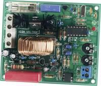 Velleman K8064 DC vezérlésű dimmer építőkészlet, 230V/AC, 750W (K8064) Velleman