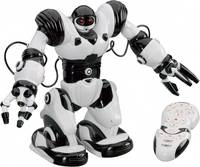 Robosapiens robot, WowWee 8081 WowWee Robotics