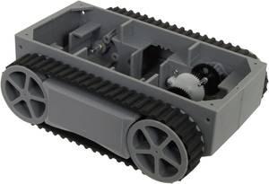 Futómű a Robby RP5/RP6 robothoz (RP5-CH02) Arexx